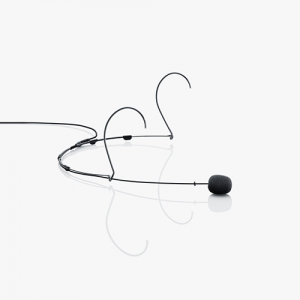 [DPA] d:fine™ 4088 Directional Headset Microphone