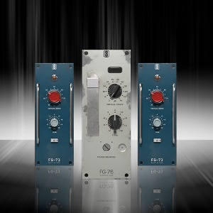 [SlateDigital]Virtual Preamp Collection / 전자배송